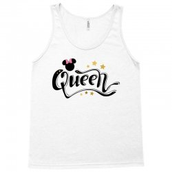 queen mouse for light Tank Top | Artistshot