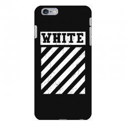 off white iphone 6 case