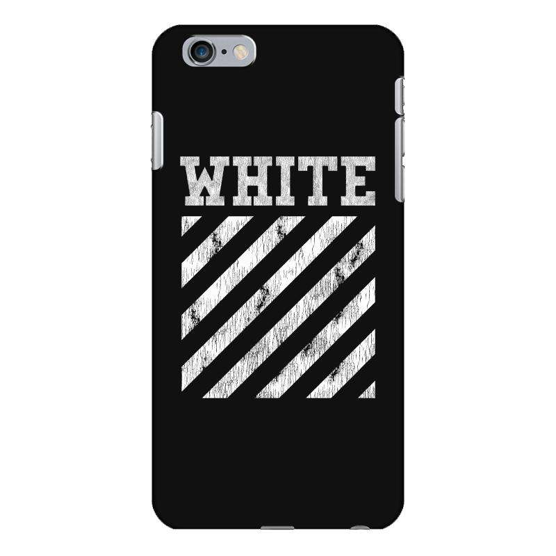 online store 117e9 33307 Off White Iphone 6 Plus/6s Plus Case. By Artistshot