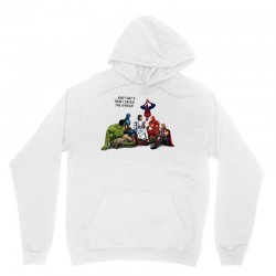 and that's how i saved the world jesus Unisex Hoodie | Artistshot