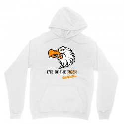 eye of the seagull for light Unisex Hoodie | Artistshot