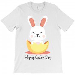 easter day 1 T-Shirt | Artistshot