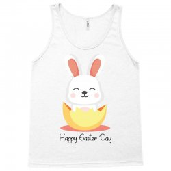 easter day 1 Tank Top | Artistshot