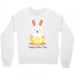 easter day 1 Crewneck Sweatshirt | Artistshot
