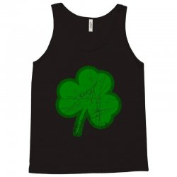 st patricks day Tank Top | Artistshot