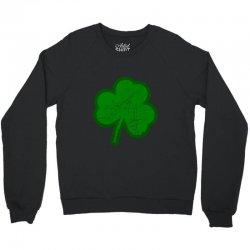 st patricks day Crewneck Sweatshirt | Artistshot