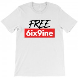 free 6ix9ine hypebeast for light T-Shirt | Artistshot