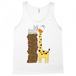 husband and wife Tank Top | Artistshot