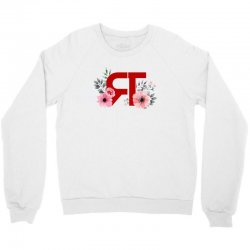 roadtrip tv Crewneck Sweatshirt | Artistshot