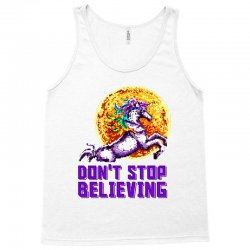 unicorn Tank Top | Artistshot