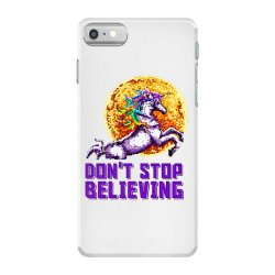 unicorn iPhone 7 Case | Artistshot