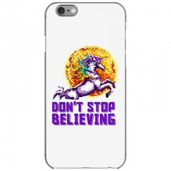 unicorn iPhone 6/6s Case | Artistshot