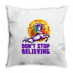 unicorn Throw Pillow | Artistshot