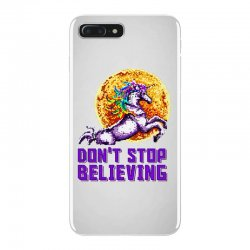 unicorn iPhone 7 Plus Case | Artistshot