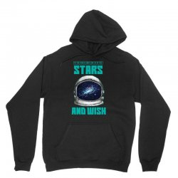 wish of the stars Unisex Hoodie | Artistshot