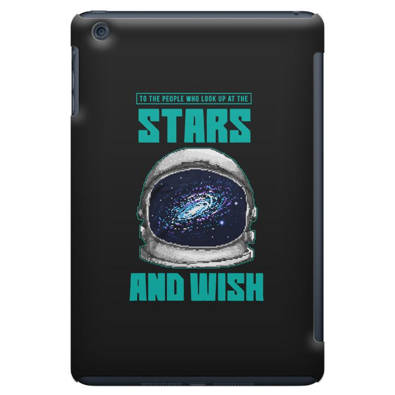 Wish Of The Stars Ipad Mini Case | Artistshot