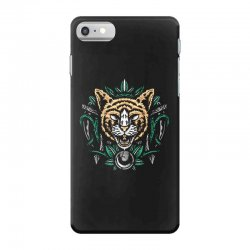 cats iPhone 7 Case | Artistshot