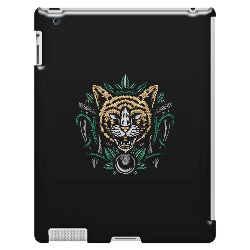 Cats Ipad 3 And 4 Case | Artistshot