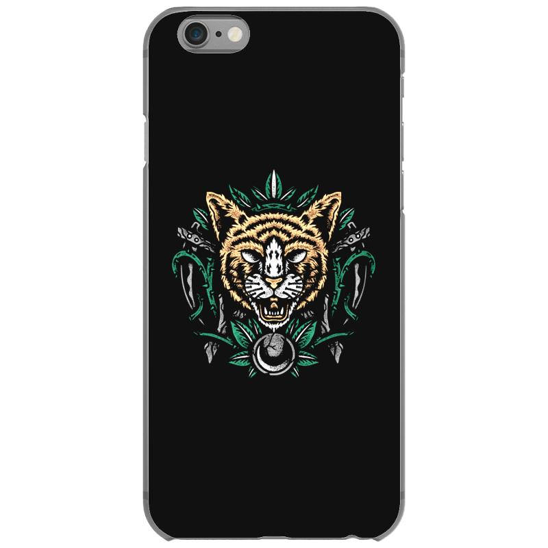 Cats Iphone 6/6s Case | Artistshot