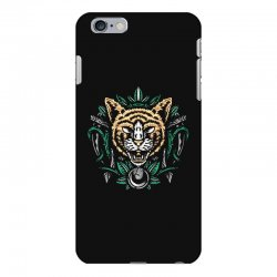 cats iPhone 6 Plus/6s Plus Case | Artistshot