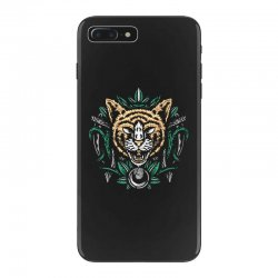 cats iPhone 7 Plus Case | Artistshot