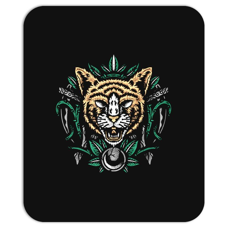 Cats Mousepad | Artistshot