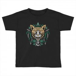 cats Toddler T-shirt | Artistshot