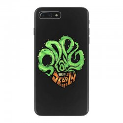 deadly throne iPhone 7 Plus Case | Artistshot