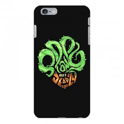 deadly throne iPhone 6 Plus/6s Plus Case | Artistshot