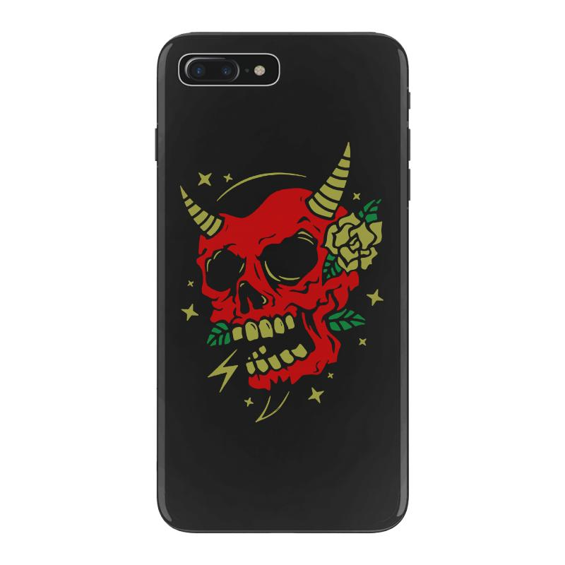 Devils 02 Copy Iphone 7 Plus Case | Artistshot
