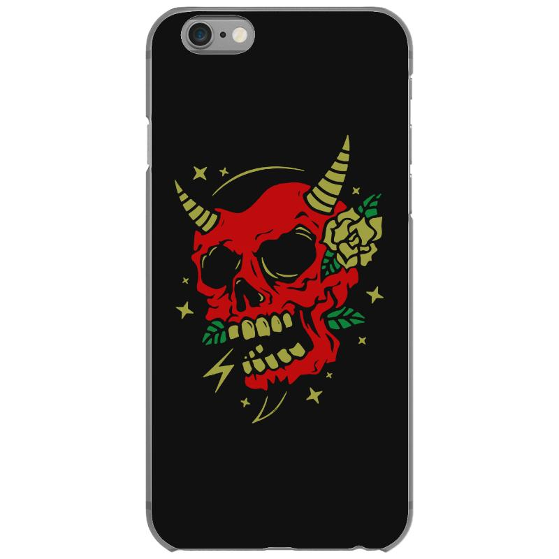 Devils 02 Copy Iphone 6/6s Case | Artistshot