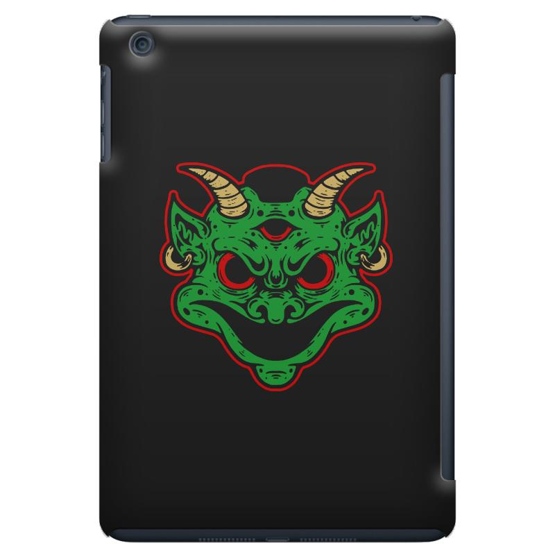 Devils Ipad Mini Case | Artistshot