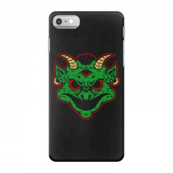 devils iPhone 7 Case | Artistshot