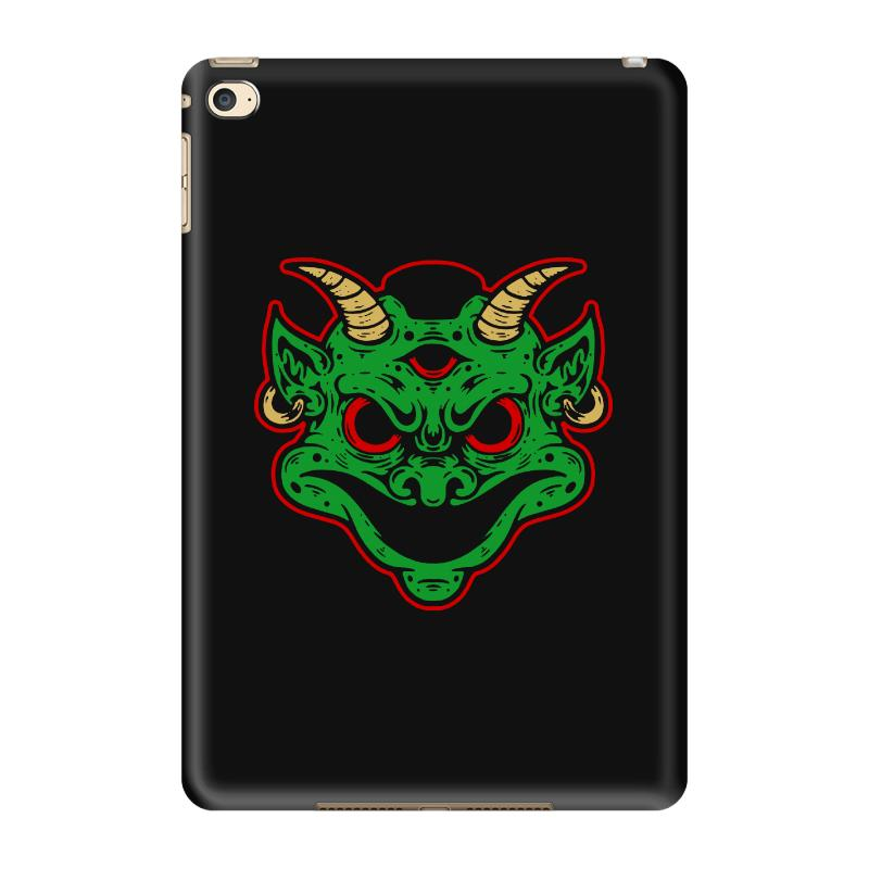 Devils Ipad Mini 4 Case | Artistshot