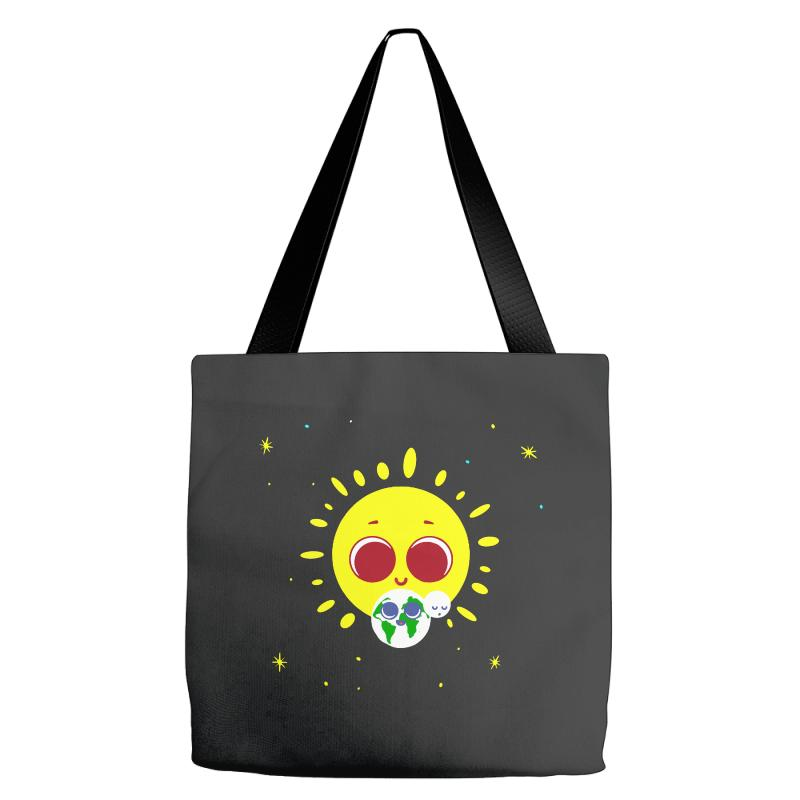 Earth Day Tote Bags | Artistshot