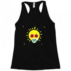 earth day Racerback Tank | Artistshot