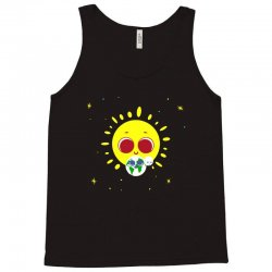 earth day Tank Top | Artistshot