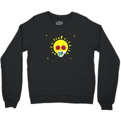 earth day Crewneck Sweatshirt | Artistshot