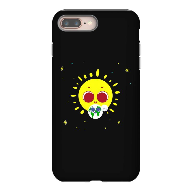 Earth Day Iphone 8 Plus Case | Artistshot