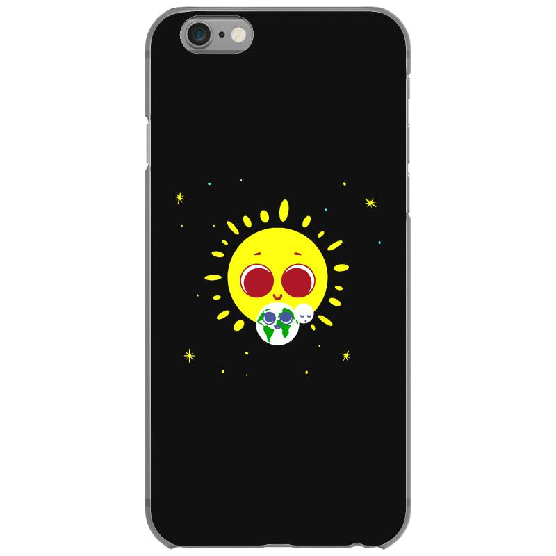 Earth Day Iphone 6/6s Case | Artistshot