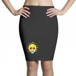 earth day Pencil Skirts | Artistshot