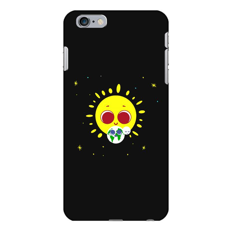 Earth Day Iphone 6 Plus/6s Plus Case | Artistshot