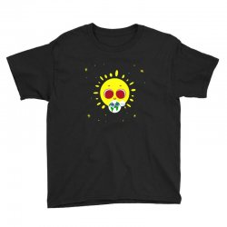 earth day Youth Tee | Artistshot