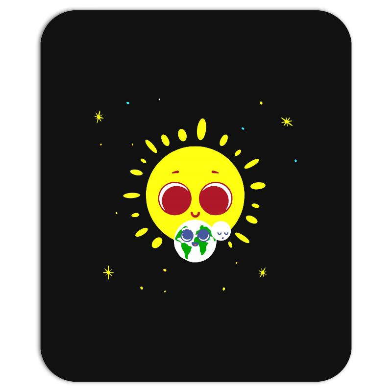 Earth Day Mousepad | Artistshot