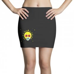 earth day Mini Skirts | Artistshot