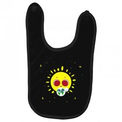 earth day Baby Bibs | Artistshot