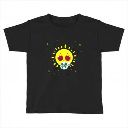 earth day Toddler T-shirt | Artistshot