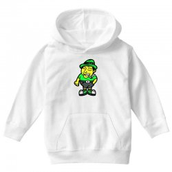 enjoy Youth Hoodie | Artistshot