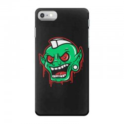 goblin iPhone 7 Case | Artistshot