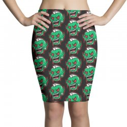 goblin Pencil Skirts | Artistshot